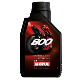 Motul 800 Road Racing